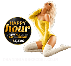 Kharar escorts slider