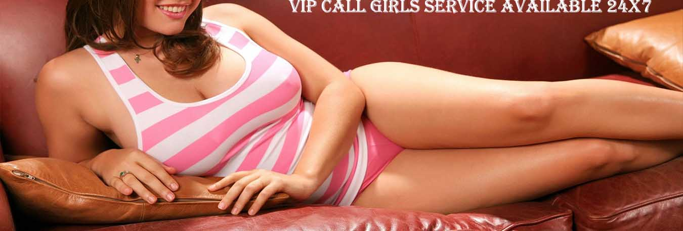 Escort service Bathinda