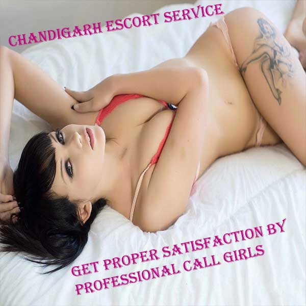 Kharar Escorts